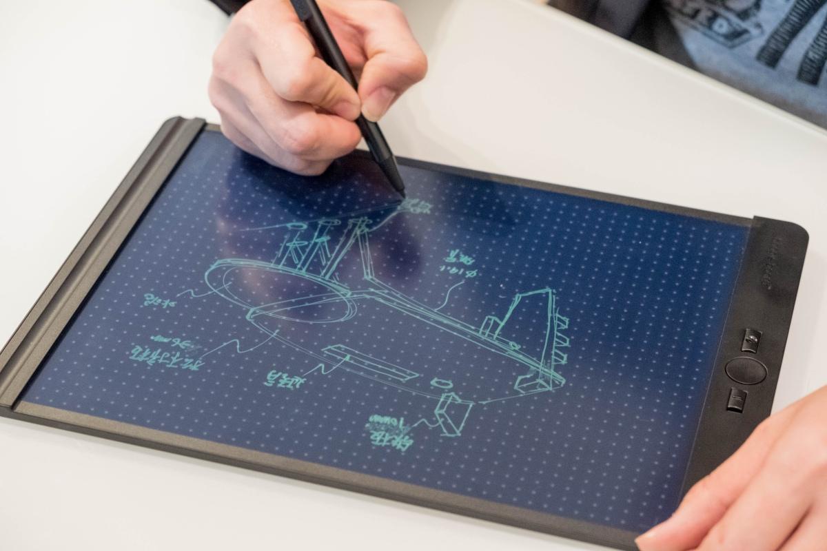 新一代學生產品設計救星 - 次立方設計工作室