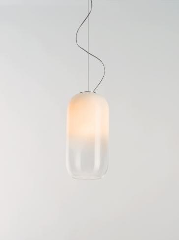 artemide-gople-lamp-big-bjarke-ingels-group-ldf-designboom03