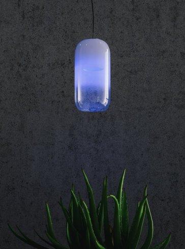 artemide-gople-lamp-big-bjarke-ingels-group-ldf-designboom04
