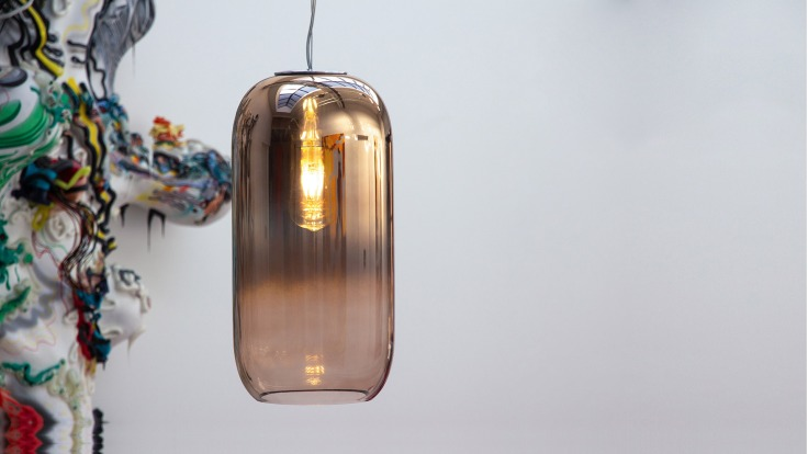 gople_lamp_gallery4789161-1920x1080