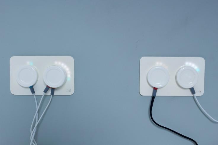 mi-plug-technology_dezeen_2364_col_5