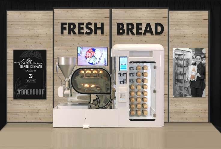 breadbot-ces-4