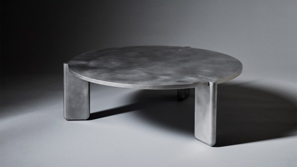 DVN Table