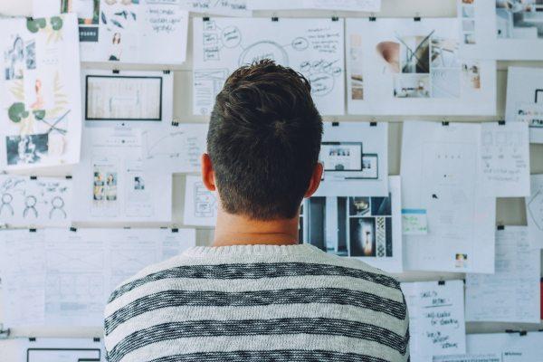 產品設計最常遇到的 11 個問題
