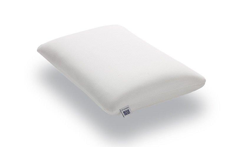 Air weave 枕頭-東京奧運
