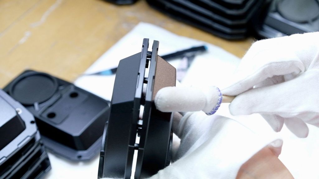 雅文塑膠檢測