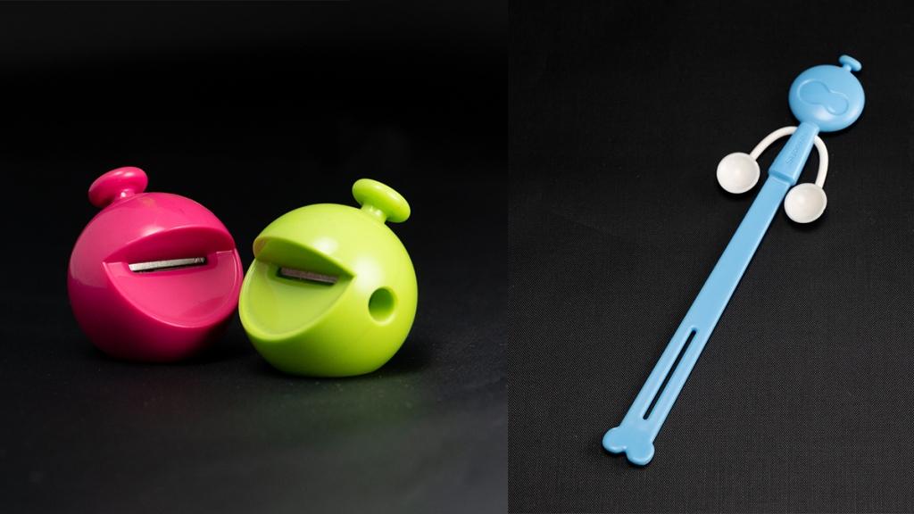 紘瑞塑膠案例-SBooBS